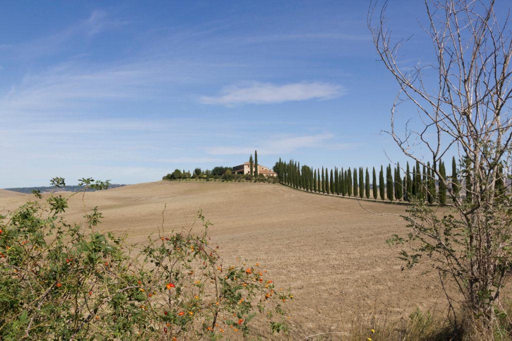 Op zoek naar het echte Toscane - 5 mooie, authentieke dorpjes